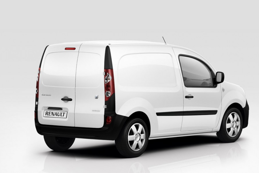 noleggio a lungo termine renault kangoo express 1 5 dci 75cv. Black Bedroom Furniture Sets. Home Design Ideas