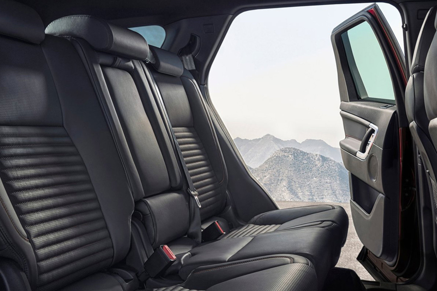 land rover discovery sport 2 0 td4 150 auto business edition pure viellecar. Black Bedroom Furniture Sets. Home Design Ideas
